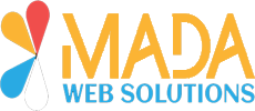 Mada Web Solutions